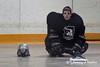 2007 Apr 09 Ice Icemen Practice 025