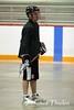 2007 Apr 09 Ice Icemen Practice 008