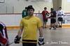 2007 Apr 09 Ice Icemen Practice 022
