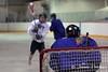 2007 Apr 09 Ice Icemen Practice 011
