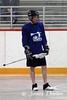 2007 Apr 09 Ice Icemen Practice 007