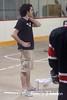2007 Apr 09 Ice Icemen Practice 016