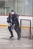 2007 Apr 09 Ice Icemen Practice 003