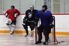 2007 Apr 09 Ice Icemen Practice 006
