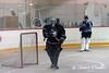 2007 Apr 09 Ice Icemen Practice 014