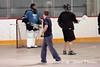 2007 Apr 09 Ice Icemen Practice 005