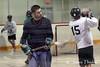 2007 Apr 09 Ice Icemen Practice 017