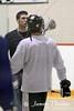 2007 Apr 09 Ice Icemen Practice 012