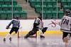 2007 05 12 icemen vs Venom 004-1m