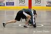 2007 05 12 Icemen vs Venom 018m