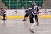 2007 05 12 Icemen vs Venom 013m