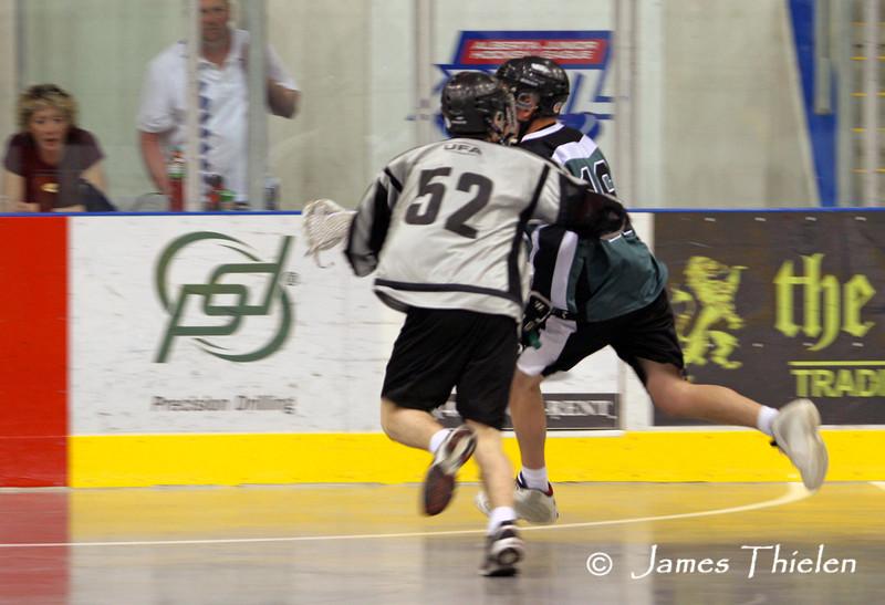 2007 05 12 icemen vs Venom 001-1m