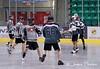 2007 05 12 Icemen vs Venom 015m