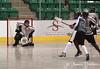 2007 05 12 Icemen vs Venom 014m
