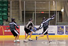 2007 05 12 Icemen vs Venom 020m