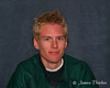 2007 Apr 19 Ice & Icemen Team Photos 009