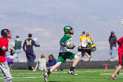 070414_3rd Castleview_027