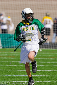 070414_3rd Castleview_023
