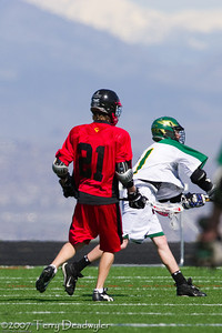 070414_3rd Castleview_034
