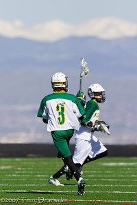 070414_3rd Castleview_024