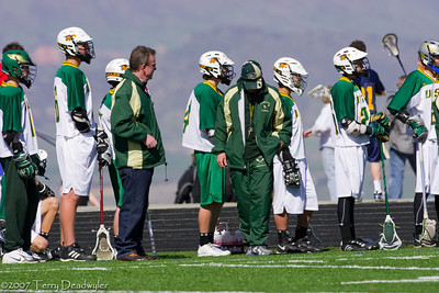 070414_3rd Castleview_025