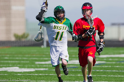 070414_3rd Castleview_038