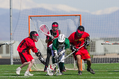 070414_3rd Castleview_028
