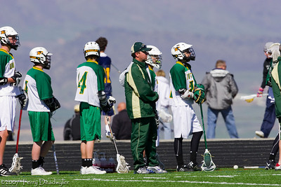 070414_3rd Castleview_026