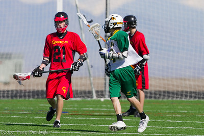 070414_3rd Castleview_035