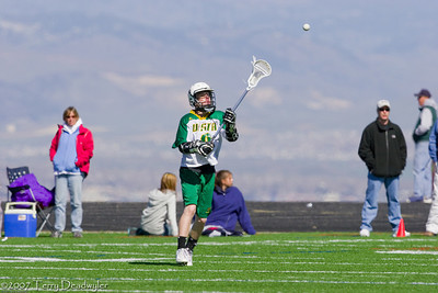070414_3rd Castleview_012