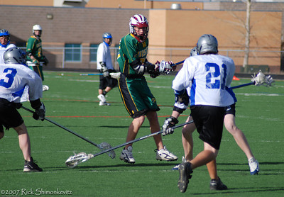 070308_JVA Highlands Ranch_003