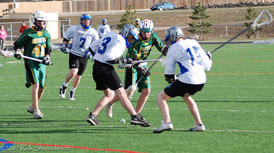 070308_JVA Highlands Ranch_021