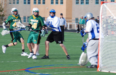 070308_JVA Highlands Ranch_030