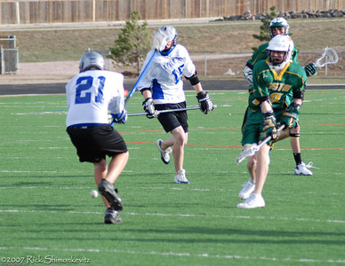 070308_JVA Highlands Ranch_016