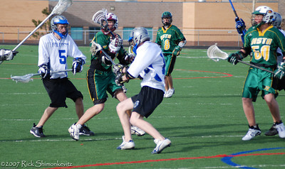 070308_JVA Highlands Ranch_005