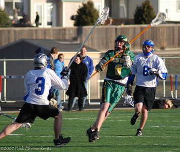 070308_JVA Highlands Ranch_040