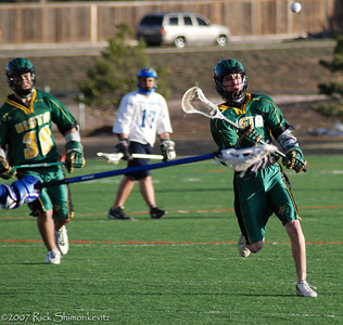 070308_JVA Highlands Ranch_034