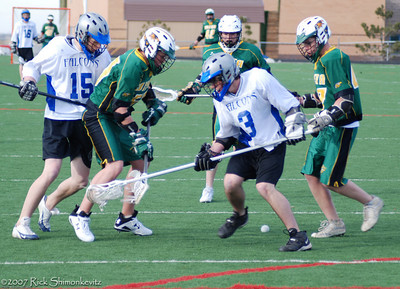 070308_JVA Highlands Ranch_009
