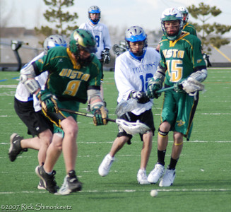 070308_JVA Highlands Ranch_010