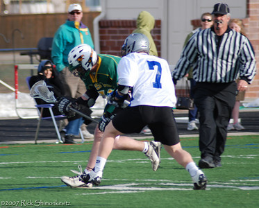 070308_JVA Highlands Ranch_015
