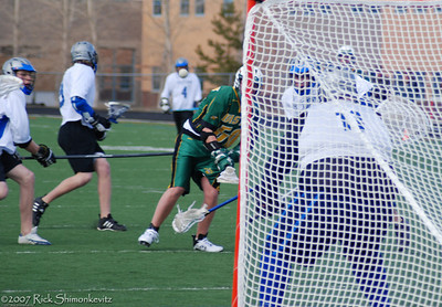 070308_JVA Highlands Ranch_007