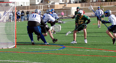 070308_JVA Highlands Ranch_018