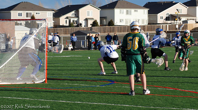 070308_JVA Highlands Ranch_038