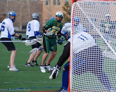 070308_JVA Highlands Ranch_008