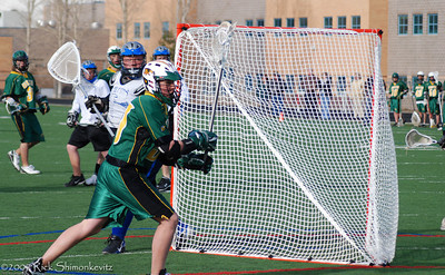 070308_JVA Highlands Ranch_006