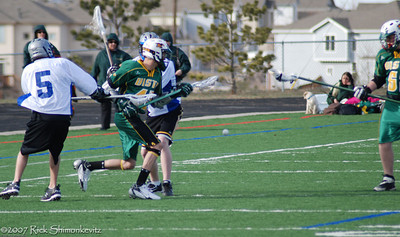 070308_JVA Highlands Ranch_004