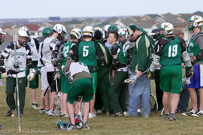 070223_JV_3rd_Tryouts_013