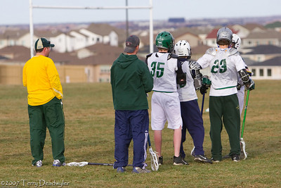 070223_JV_3rd_Tryouts_001