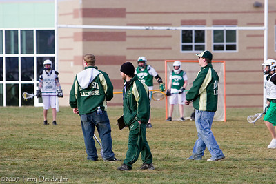070223_JV_3rd_Tryouts_020