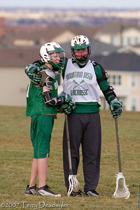 070223_JV_3rd_Tryouts_036